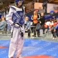 Taekwondo_DutchOpen2013_A0260