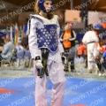 Taekwondo_DutchOpen2013_A0261