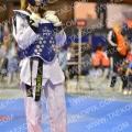 Taekwondo_DutchOpen2013_A0271
