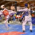 Taekwondo_DutchOpen2013_A0273