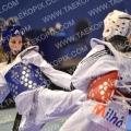 Taekwondo_DutchOpen2013_A0281