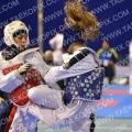 Taekwondo_DutchOpen2013_A0287