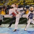 Taekwondo_DutchOpen2013_A0289