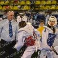 Taekwondo_DutchOpen2013_A0296