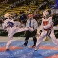 Taekwondo_DutchOpen2013_A0305