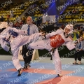 Taekwondo_DutchOpen2013_A0307