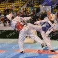 Taekwondo_DutchOpen2013_A0312