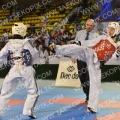 Taekwondo_DutchOpen2013_A0316