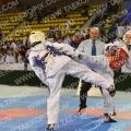 Taekwondo_DutchOpen2013_A0319