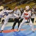 Taekwondo_DutchOpen2013_A0320