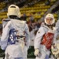 Taekwondo_DutchOpen2013_A0322