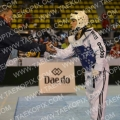Taekwondo_DutchOpen2013_A0326