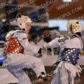 Taekwondo_DutchOpen2013_A0331