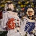Taekwondo_DutchOpen2013_A0332