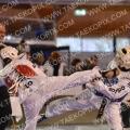 Taekwondo_DutchOpen2013_A0338