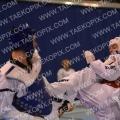 Taekwondo_DutchOpen2013_A0340