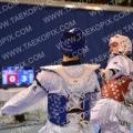 Taekwondo_DutchOpen2013_A0343