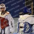 Taekwondo_DutchOpen2013_A0346