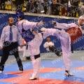 Taekwondo_DutchOpen2013_A0351