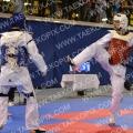 Taekwondo_DutchOpen2013_A0355
