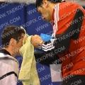 Taekwondo_DutchOpen2013_A0361