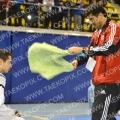 Taekwondo_DutchOpen2013_A0362