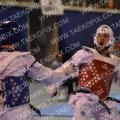 Taekwondo_DutchOpen2013_A0369