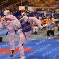 Taekwondo_DutchOpen2013_A0374
