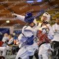 Taekwondo_DutchOpen2013_A0385