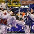 Taekwondo_DutchOpen2013_A0387