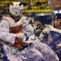 Taekwondo_DutchOpen2013_A0394