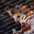 Taekwondo_DutchOpen2013_A0406