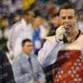 Taekwondo_DutchOpen2013_A0407