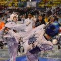 Taekwondo_DutchOpen2013_A0418