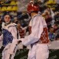 Taekwondo_DutchOpen2013_A0426