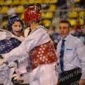Taekwondo_DutchOpen2013_A0427