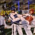 Taekwondo_DutchOpen2013_A0429