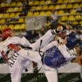 Taekwondo_DutchOpen2013_A0433