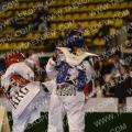 Taekwondo_DutchOpen2013_A0438