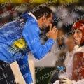 Taekwondo_DutchOpen2013_A0444