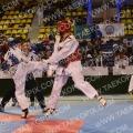 Taekwondo_DutchOpen2013_A0447
