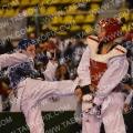 Taekwondo_DutchOpen2013_A0451