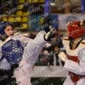 Taekwondo_DutchOpen2013_A0457