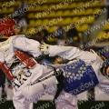 Taekwondo_DutchOpen2013_A0462