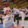 Taekwondo_DutchOpen2013_A0465