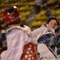 Taekwondo_DutchOpen2013_A0474