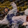 Taekwondo_DutchOpen2013_A0477