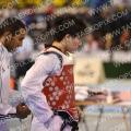 Taekwondo_DutchOpen2013_A0480