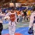Taekwondo_DutchOpen2013_A0483