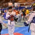 Taekwondo_DutchOpen2013_A0486